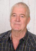 J.Donker